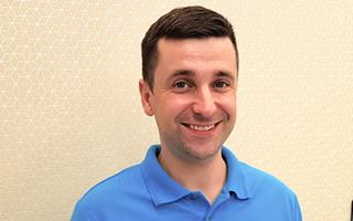 Michał Kujawski