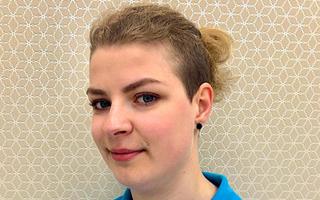 Sylwia Wójciak