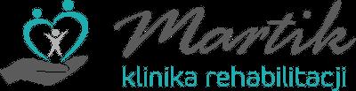 Martik Warszawa, Wola, Bemowo, Odolany
