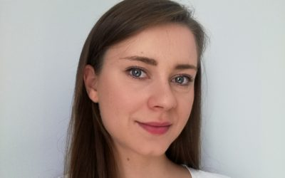 Paulina Zień