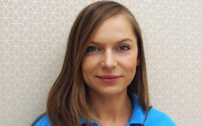 Katarzyna Kazimierzak