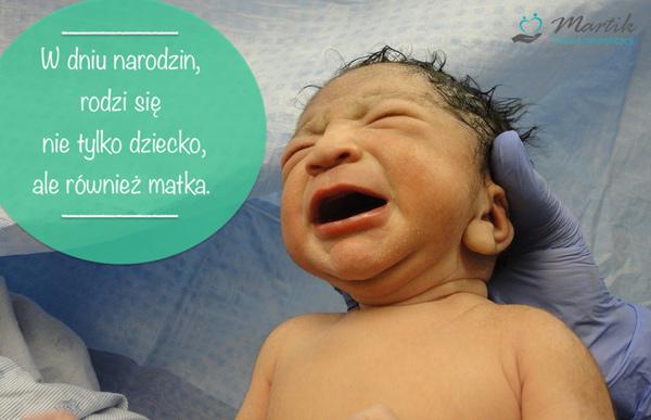 Pierwsze miesiące mogą być trudne dla mamy i dziecka – dlaczego okres adaptacyjny jest tak ważny i jak wspierać malucha?